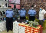 الشرطة تسحب رخص 4 مركبات خلال جولاتها للوقاية من انتشار الفي ...