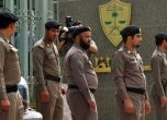 محكمة سعودية تقضي باعدام 15 سعوديا بتهمة التجسس لصالح ايران