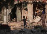 كي مون يحذر من كارثة في حلب