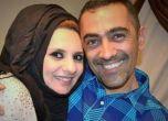 امريكي يقتل عراقيا اثناء التقاطه الصور