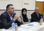 خضوري تنظم ندوة إعلامية حول وسائل الإعلام الفلسطينية والتطلع ...