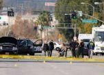 وسائل إعلام أمريكية: قتلى وجرحى بإطلاق نار في ولاية ميريلاند