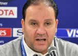 مدرب منتخب تونس : من ينتقدني على قراءة الفاتحة فليعالج نفسه