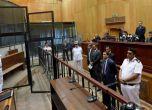 مصري يكتشف بصدور شهادة وفاة رسمية له وأولاده مستوليّن على من ...