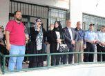 انطلاق المرحلة الثانية لمشروع التعداد العام للسكان في طولكرم