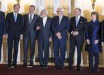 لافروف يعلن عن تقدم مهم في مفاوضات النووي الإيراني