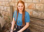 """نجمة """"صراع العروش"""" تتهم إسرائيل بخطف ابنتها ذات الـ8 أشهر"""