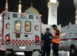 السعودية... التحقيق في وفاة إمام جامع لم يجد من يسعفه