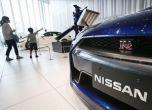 نيسان اليابانية تبتكر محركا جديدا قد ينهي استخدام وقود الديز ...