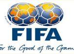 تونس تتقدم ومصر تنهار في تصنيف الفيفا