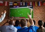 دراسة: مشاهدة كرة القدم صحية للقلب