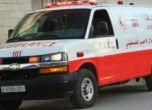إصابة شابين برصاص الاحـتلال قرب جدار التوسع العنصري في طولكر ...