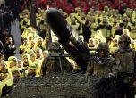 وزير سياحة لبنان: حزب الله لن يرد على إسرائيل من لبنان