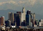 """لوس أنجلوس مرشحة لاستضافة أولمبياد 2024 """"فقط"""""""