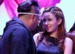 رجل أعمال صيني يشتري فتاة لمدة 15 عاما بـ7.5 مليون