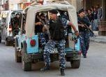 اللواء كميل : الأجهزة الأمنية تقبض على عصابة لسرقة البنزين م ...