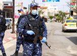 الشرطة والاستخبارات تقبض على مطلوب بقضية اط،لاق نـار على موا ...