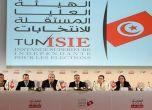 """أنباء عن تقدم حزب """"نداء تونس"""" في الانتخابات البرلمانية بحصده ..."""