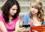 دراسة : منع الهواتف الذكية عن طلاب المدارس يؤثر على تحصيلهم ...