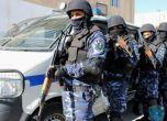 الشرطة والأجهزة الأمنية تفض 4 حفلات زفاف لعدم الالتزام بالبر ...