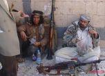 اليمن - مقتل 20 عنصرا من الحوثيين في مواجاهات مع القاعدة