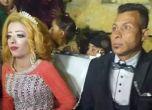 مصر.. التنمر والسخرية يدمران حياة فتاة مصرية