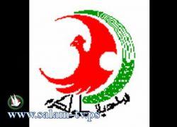 رئيس بلدية طولكرم اياد الجلاد يستقبل وفد من وزارة الاعللام