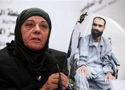 الاسير سامر العيساوي صاحب اطول اضراب في التاريخ مازال ينتظر الحرية