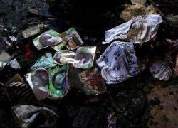 """""""هآرتس"""":مرتكبو جريمة حرق عائلة دوابشة جزء من مجموعة إرهابية منظمة"""