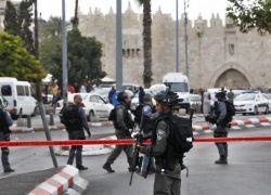 اسرائيل تشرع بسحب جنسية وهدم منازل منفذي العمليات
