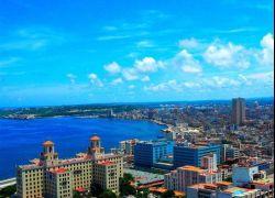 مقتل اسرائيلي وإصابة 8 في حادث سير في كوبا