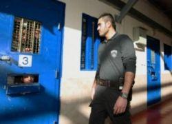 الاحتلال يسجن طفلين من القدس بسبب 'فيس بوك'