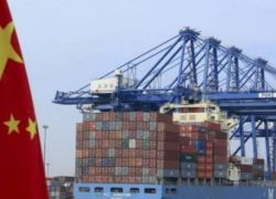 هل ستُعفى منتجاتنا من الجمارك الصينية؟