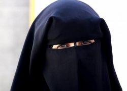 مصر .. تحديد جلسة لحظر النقاب نهائياً