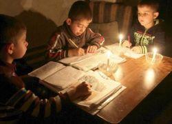 الكهرباء في غزة ستعمل 24 ساعة متواصلة بعد 3 سنوات