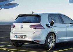 منظمة أميركية: السيارات الكهربائية أكثر كفاءة