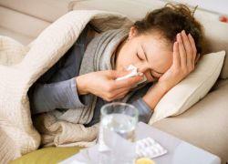 نصائح بموسم الإنفلونزا