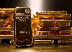 سرقة 270 قطعة مجوهرات ثمينة تعود للعائلة الحاكمة في قطر