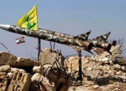 محلل عسكري إسرائيلي: حزب الله سيطلق 4000 صاروخ يومياً في الحرب المقبلة