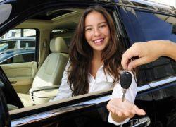 النقل والمواصلات تفتح المجال لمنح تراخيص جديدة لشركات تعليم قيادة المركبات