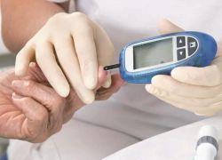لمرضى السكري، حبة دواء تغني عن حقن الأنسولين