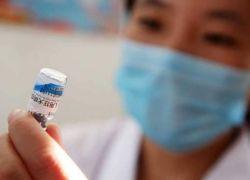 فيروس خطير يهدد بقتل ما يقارب الـ 900 مليون شخص في العالم