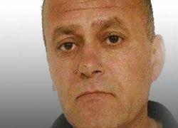 """نقل الأسير عمران الخطيب المضرب عن الطعام منذ 33 يوماً إلى معتقل """"عيادة الرملة"""""""