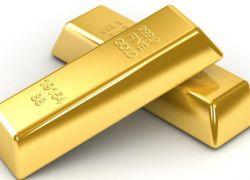 ارتفاع أسعار الذهب إلى أعلى مستوياتها منذ 10 أسابيع