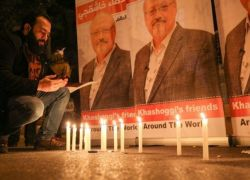 النيابة العامة السعودية: جثة جمال خاشقجي جرى تقطيعها