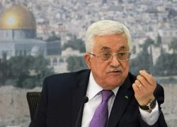 الرئيس: حتمية التاريخ تقودنا إلى شواطئ الدولة الفلسطينية المستقلة
