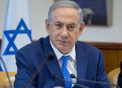 هل ستشهد إسرائيل انتخابات مبكرة؟
