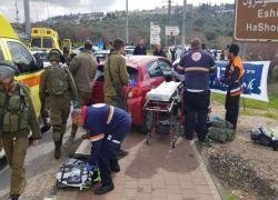 خبير عسكري إسرائيلي: بصمات حماس على عملية سلفيت