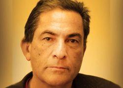 """كاتب اسرائيلي: لا يوجد ارخص من حياة الفلسطيني في """"اسرائيل """""""