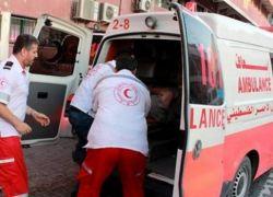 وفاة مواطن وإصابة آخر بحادثي سير في جنين